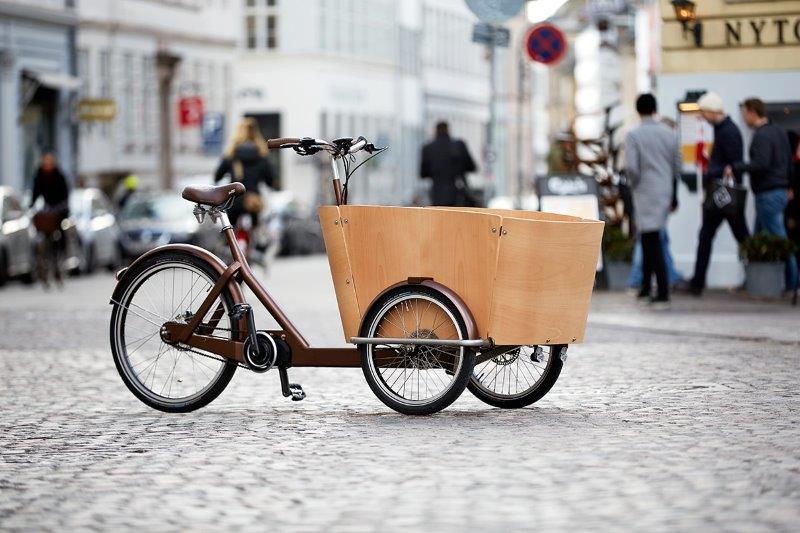 dragør motor og cykel