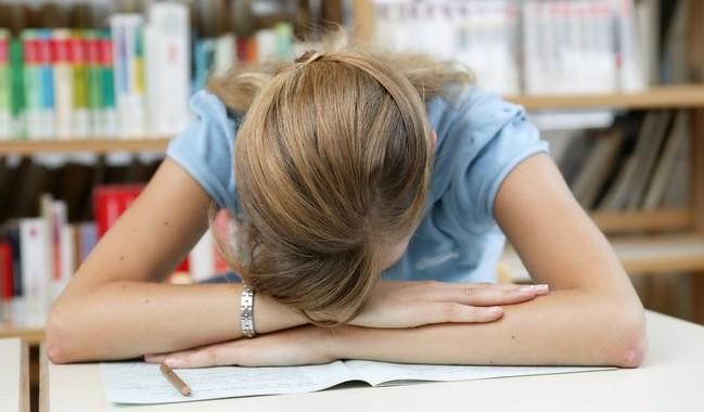 Gratis tilbud om psykologhjælp til unge i Dragør – DragørNyheder