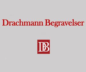 Drachmann TAK