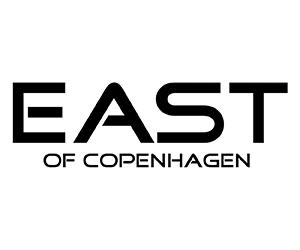 East TAK
