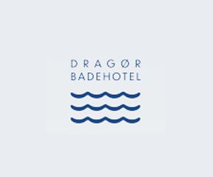 Dragør Badehotel TAK