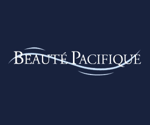 Beaute Pacifique TAK