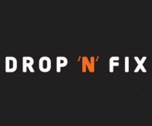 Drop Fix TAK