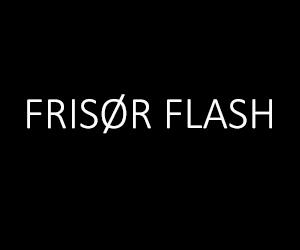 Flash TAK