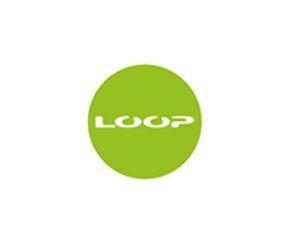 Loop TAK