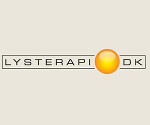 Lysterapi.dk TAK