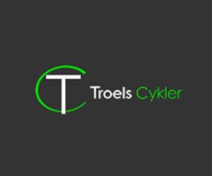 Troels Cykler TAK