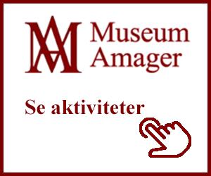 Dragør Museum side 2