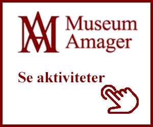 Dragør Museum side 2