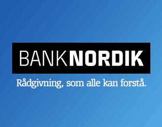 BankNordic Tak