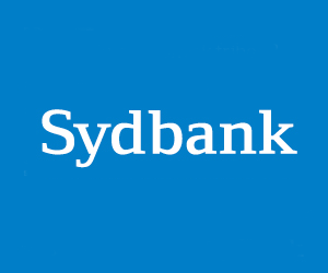 Sydbank TAK