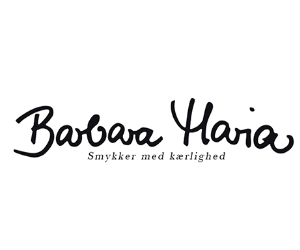 Barbara Maria TAK