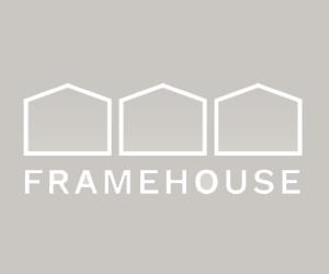 Framehouse TAK