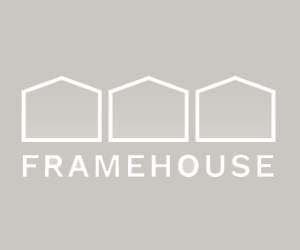 Framehouse TAK