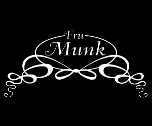 Fru Munk TAK