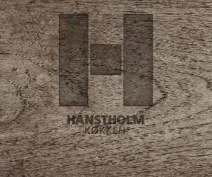 Hanstholm køkken TAK