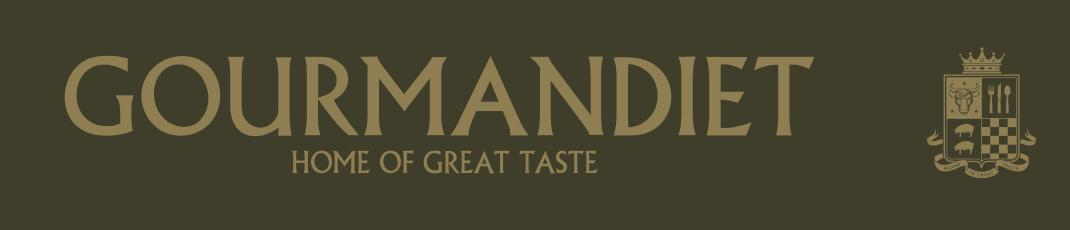Gourmandiet_top