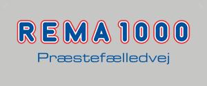 Rema1000 rubrik