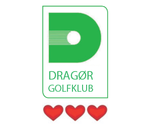 Dragør Golf TAK