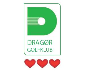 Dragør Golf TAK