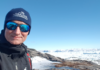 Gregers Gjersøe Polarskolen